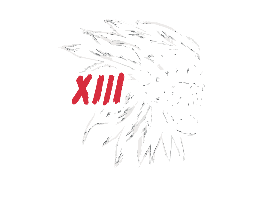 Filthy XIII